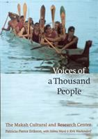 Voices of A Thousand People