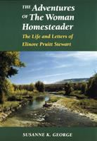 The Adventures of the Woman Homesteader