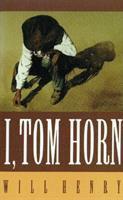 I, Tom Horn