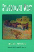 Stagecoach West