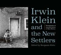 Irwin Klein & the New Settlers