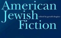 American Jewish Fiction