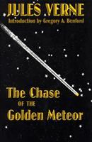 Chase of the Golden Meteor.