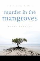 Murder in the Mangroves
