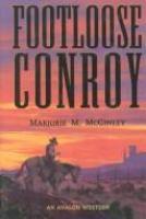Footloose Conroy
