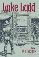 Luke Ludd