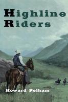 Highline Riders