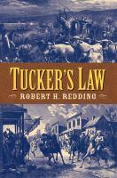 Tucker's Law
