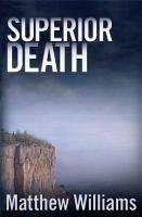 Superior Death