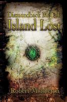 Diamondback McCall--island Lost