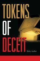 Tokens of Deceit