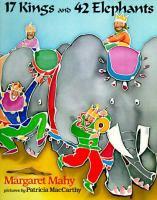 17 Kings and 42 Elephants