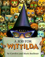 A Job for Wittilda