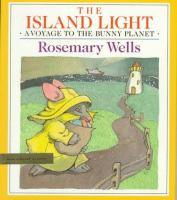 The Island Light