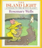 The Island Light