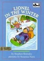 Lionel in the winter