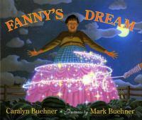 Fanny's Dream
