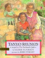 Tanya's Reunion