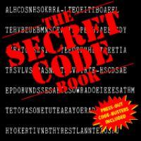The Secret Code Book