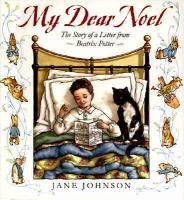 My Dear Noel