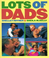 Lots of Dads