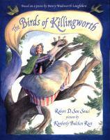 The Birds of Killingworth