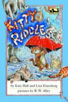 Kitty Riddles