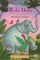 Robi Dobi