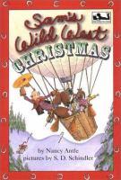 Sam's Wild West Christmas