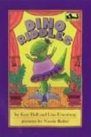Dino Riddles