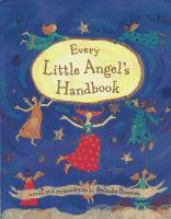 Every Little Angel's Handbook
