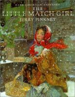 The Little Match Girl [Pinkney]