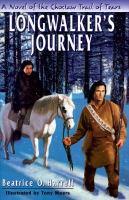 Longwalker's Journey