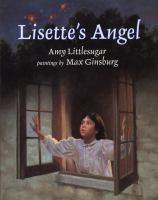 Lisette's Angel