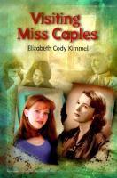 Visiting Miss Caples