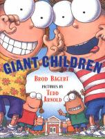 Giant Children