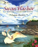 Swan Harbor