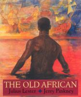 The Old African