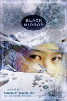Black mirror : a novel
