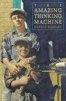 The Amazing Thinking Machine