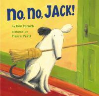 No, No, Jack!