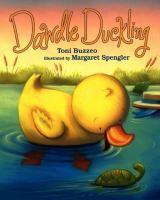 Dawdle Duckling