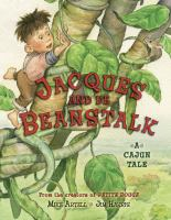 Jacques and De Beanstalk