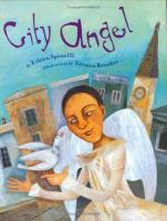 City Angel