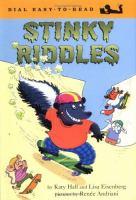 Stinky Riddles