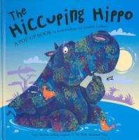 The Hiccuping Hippo