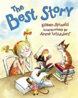 The Best Story