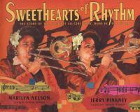 Sweethearts of Rhythm