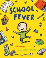 School Fever