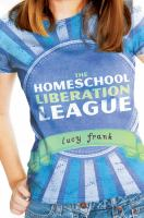 The Homeschool Liberation League